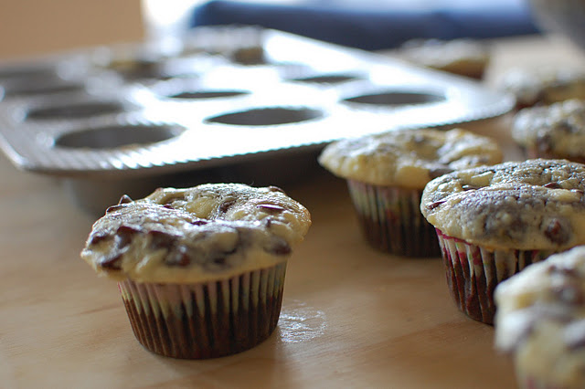 Craziness and More!: Recipes to Make